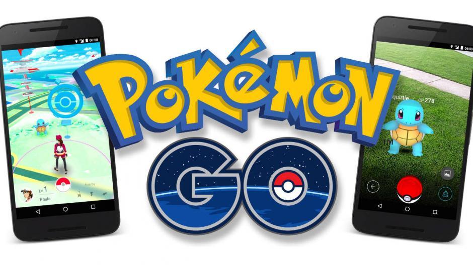 La aplicación ha sido descargada por más de 100 mil usuarios. (Foto: geekno.com)