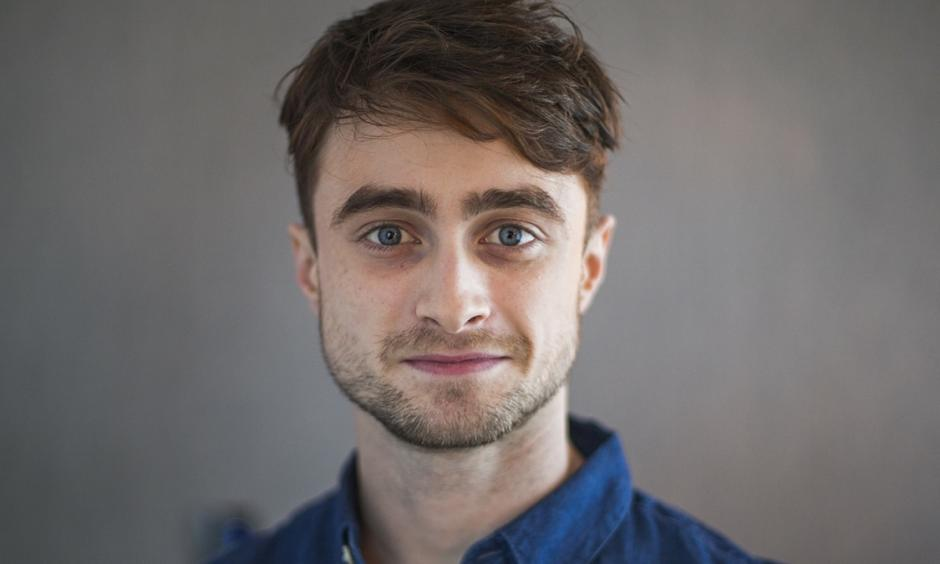 Daniel Radcliffe se hizo famoso interpretando a Harry Potter. (Foto: Telegraph.co.uk)