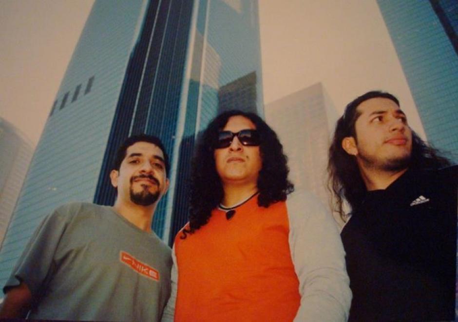 La banda llegó a sonar en  varios países. (Foto: Archivo)