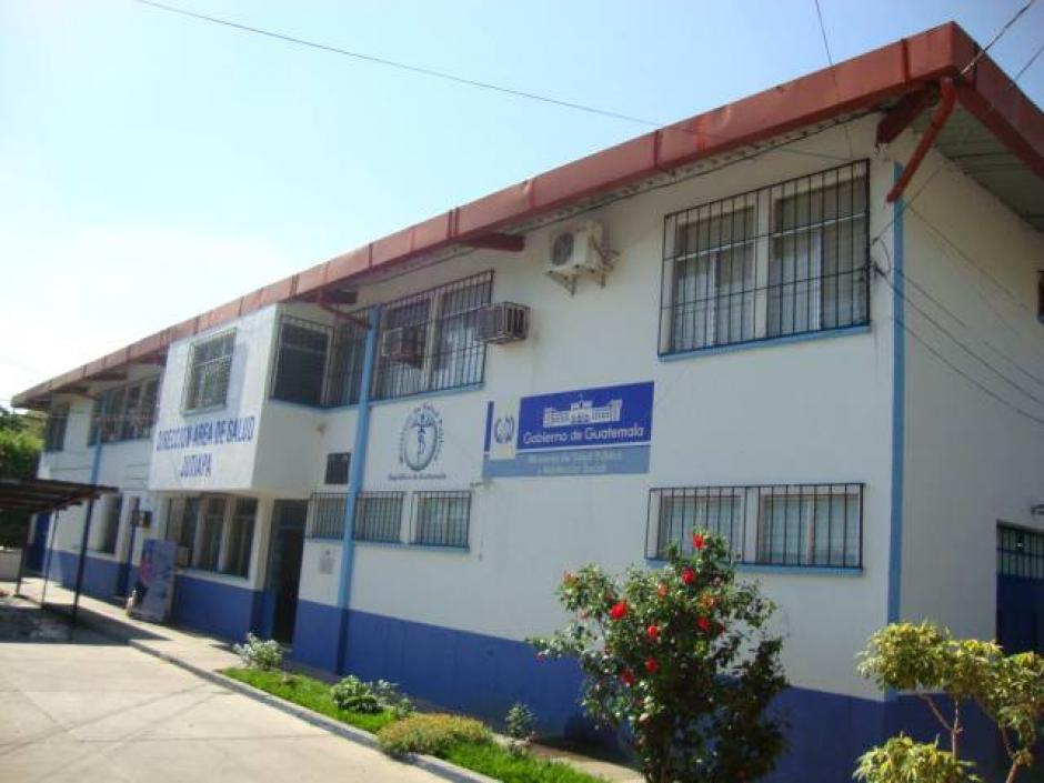 El área de salud de Jutiapa decidió gastar 229 mil 600 quetzales en el mantenimiento de 60 motos pagando 800 servicios a futuro. (Foto: Facebook/ Área de Salud de Jutiapa)