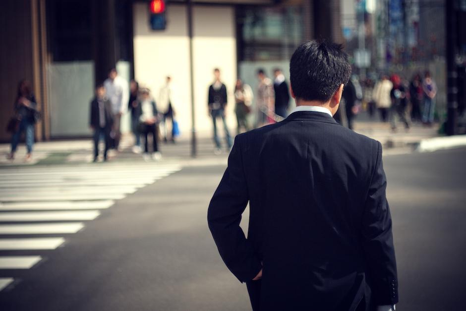 Conoce las cosas que hacen diariamente las personas exitosas. (Foto: Hiroyuki Takeda/Flickr)