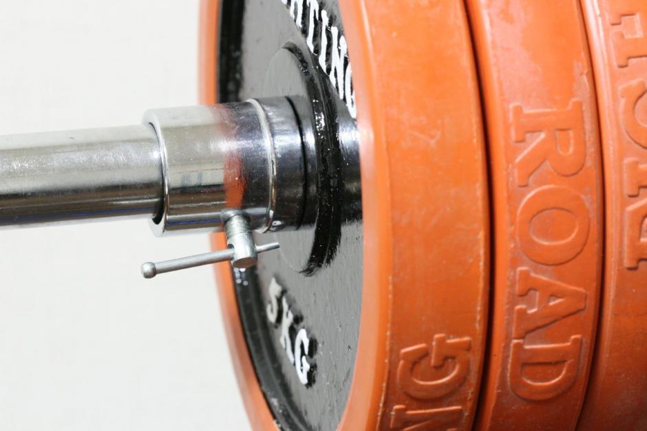 Los investigadores realizaron un experimento con dos grupos de levantadores de pesas. (Foto: Flickr)