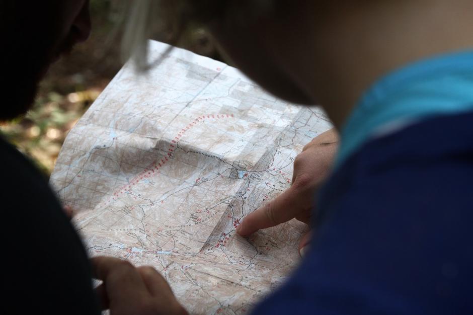 Desactiva el GPS. (Foto: actualidad RT)