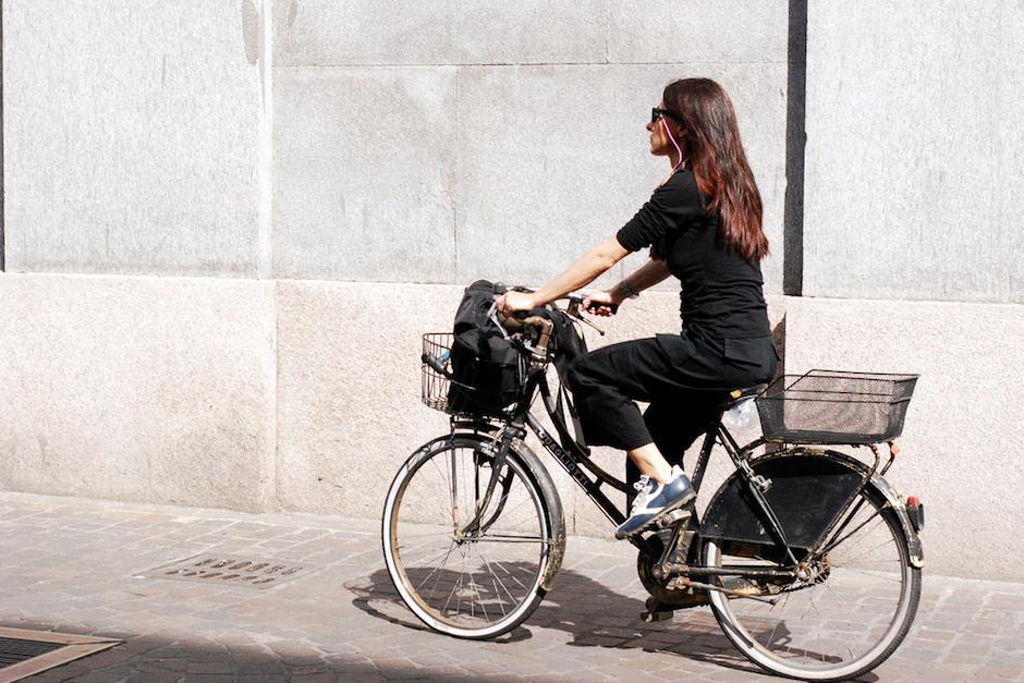 Hacen más cosas en su vida además de trabajar (Foto: Flickr)