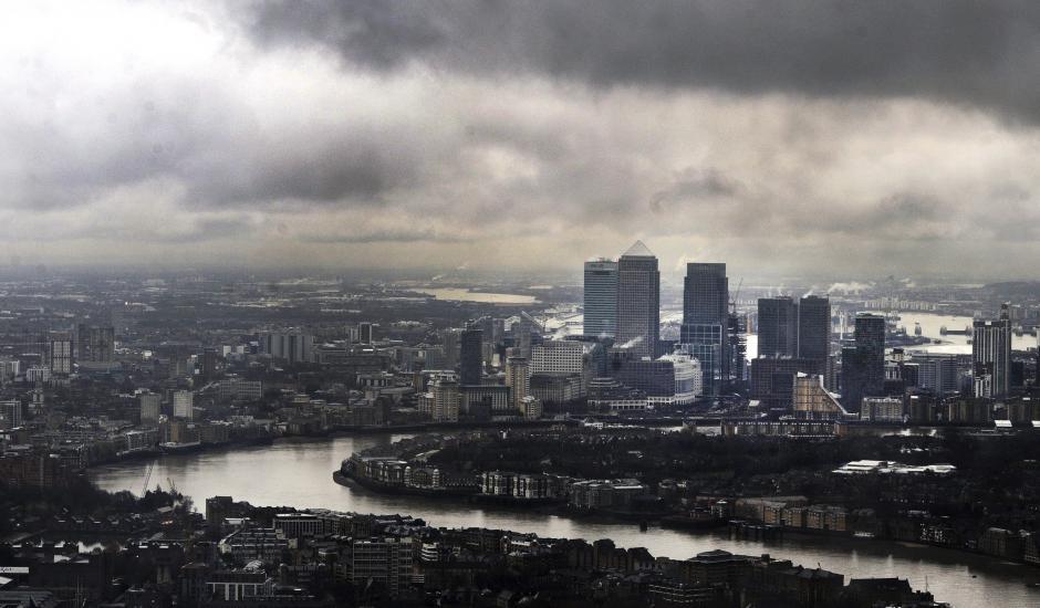 Si viajar a Londres ha sido tu sueño, puedes cumplirlo ahora. (Foto: ViajeaLondres)