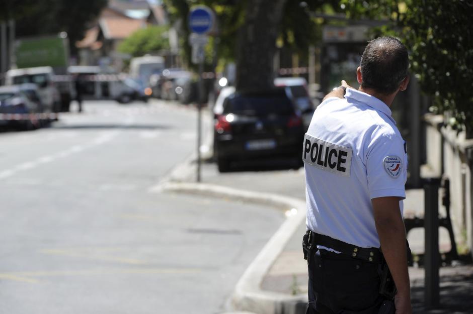 Los ataques dejaron más de 80 muertos. (Foto: EFE)