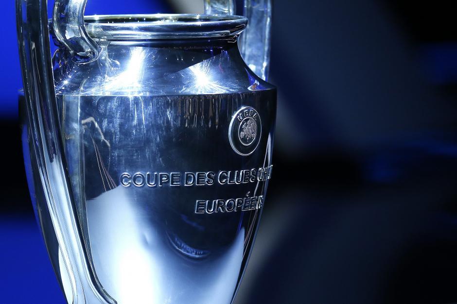 """32 equipos son los que lucharán por obtener """"La Orejona"""". (Foto: EFE)"""