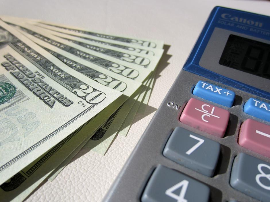 Negocios con baja inversión y alta rentabilidad. (Foto: Flickr)
