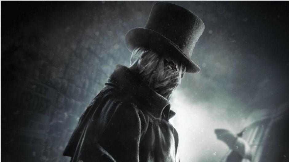 Se anunció que Assassin's Creed: Syndicate, tendrá un contenido descargable (que se adquirirá aparte), basado en los macabros asesinatos de Jack el Destripador, episodios que causaron pavor en el Londres de la época victoriana. (Foto: cnet.com)