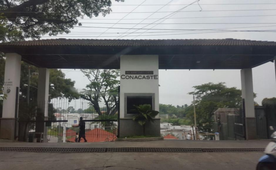 Los inmuebles habrían sido adquiridos con dinero proveniente de los sobornos de TCQ. (Foto: MP)