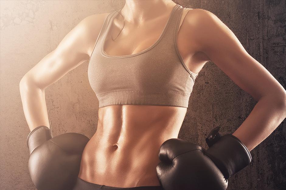 Al ab Crack es otra versión de la vieja obsesión por querer tener cuerpo perfecto. (Foto: Archivo)
