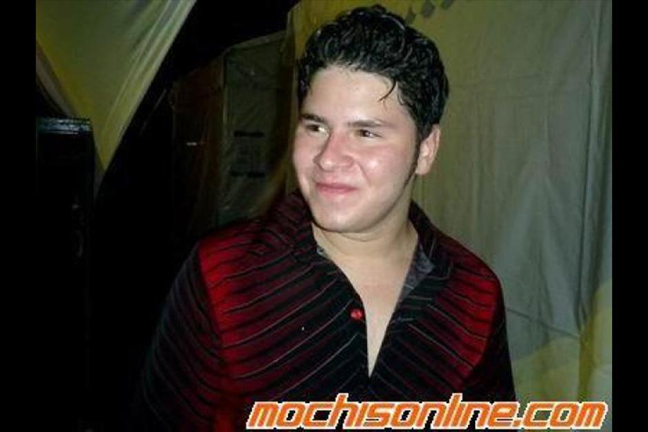 Alejandro, intentó seguir con su carrera musical, pero no logró gustarle al público. (Foto: Archivo)