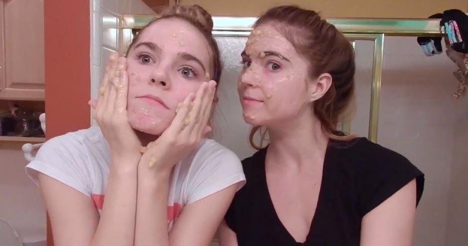 Los científicos estudiaron un gemelas. (foto: difundir.org)