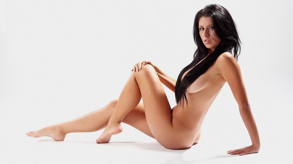 Adriana Corella es una de las más cotizadas modelos de Costa Rica. (Foto: Adriana Corella)