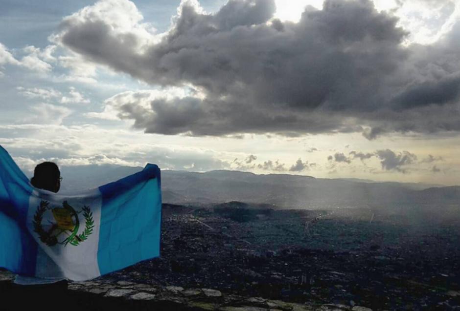 AIESEC cuenta con cinco proyectos de voluntariado en Brasil, Colombia y Panamá. (Foto: AIESEC)