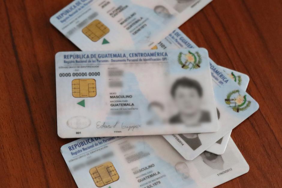 Tú no debes realizar ningún trámite, el traspaso del número es automático y gratuito. (Foto: Alejandro Balán/Soy502)