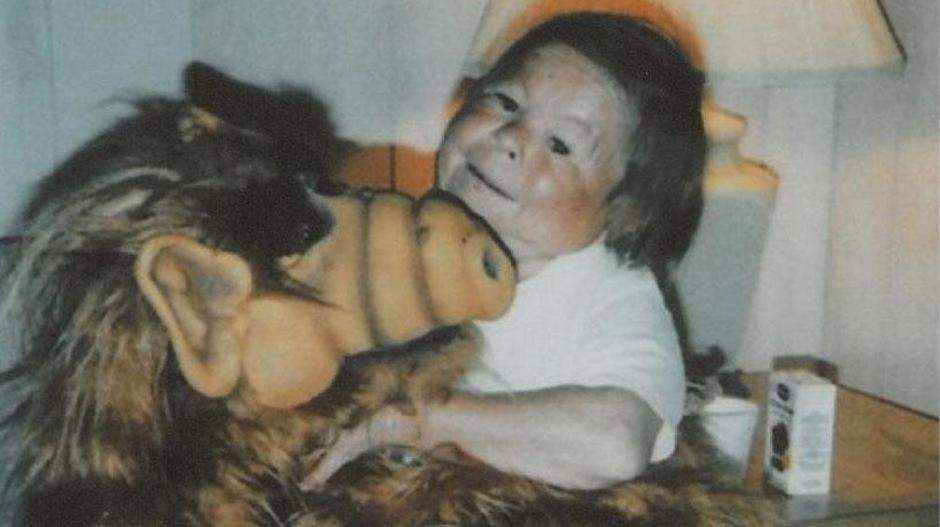 "Mihaly ""Michu"" Meszaros murió a los 76 años. (Foto: mundotkm.com)"