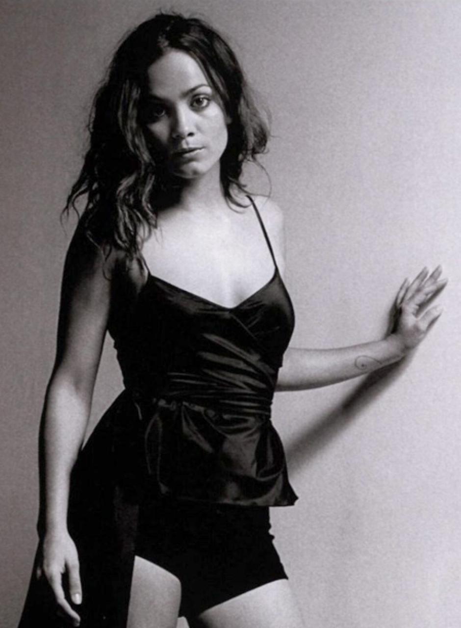 Los diversos personajes de Alice Braga la han puesto a prueba. (Foto: cloudpix)