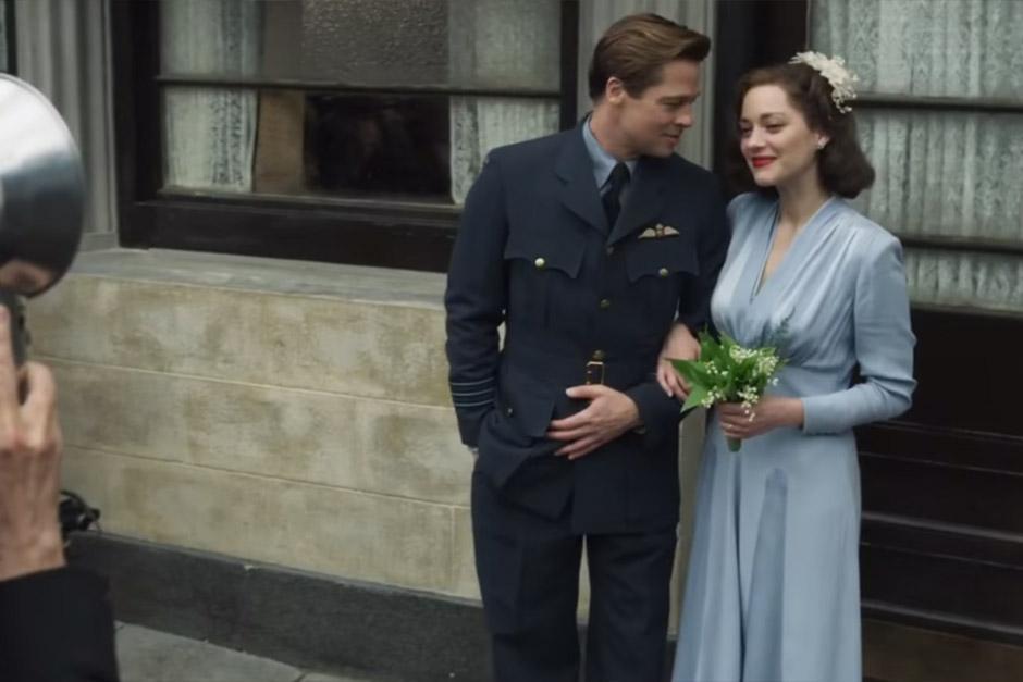 La intérprete francesa se ha convertido en la supuesta amante de Pitt y la mujer a quien todos culpan del divorcio del año. (Foto: Archivo)