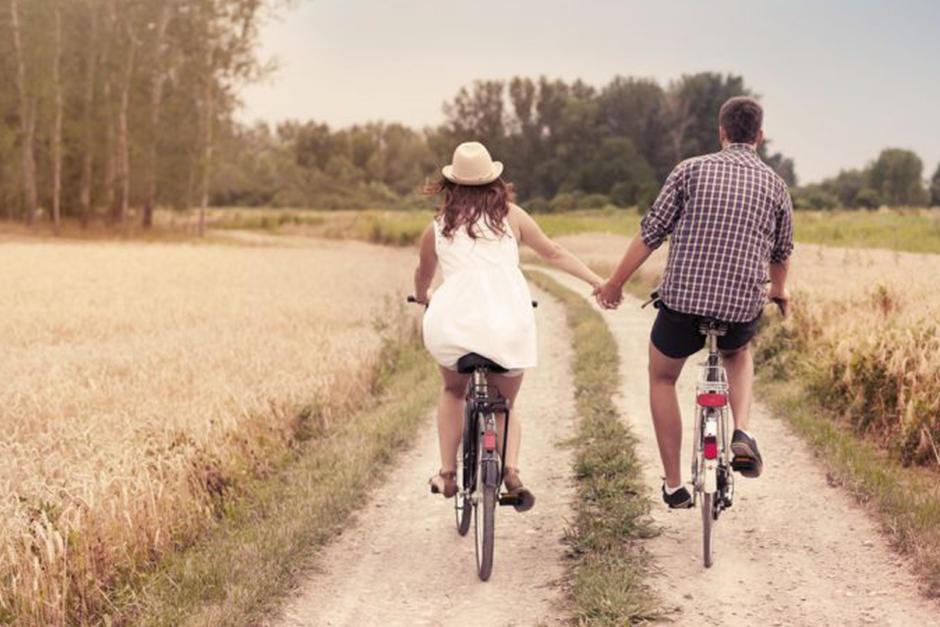 Las personas pueden preguntarse si sus relaciones serán duraderas o no. (Foto: Archivo)