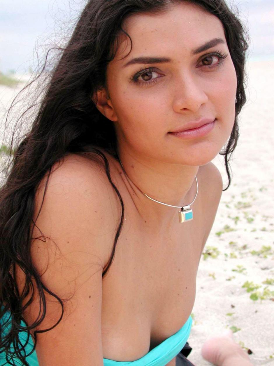 Ana María Orozco dio vida al personaje de Betty la fea. (Foto: Entre Géneros)