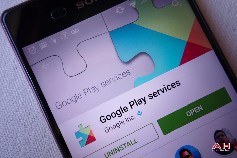 Una de las extensiones de Google Play está en la lista. (Foto: androidheadlines.com)