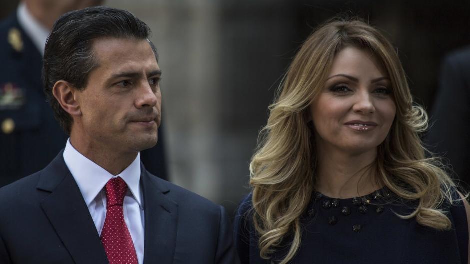 El empresario pagó un impuesto de 29 mil 703 dólares por el apartamento de Rivera. (Imagen: captura de YouTube)