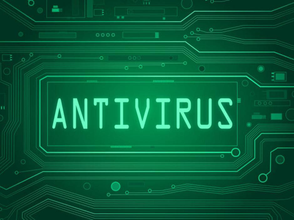 Utiliza algún antivirus. (Foto: tomsitpro.com)