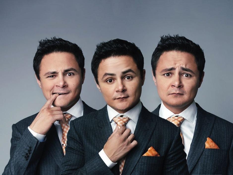 """El actor guatemalteco participará en la serie """"Narcos"""" en su tercera temporada. (Foto: Remezcla)"""