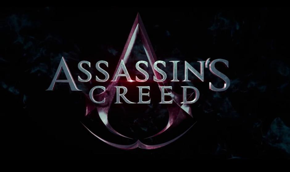 """El videojuego de """"Assassin's Creed"""" es un fenómeno global. (Captura de Pantalla YouTube/20th Century Fox UK )"""