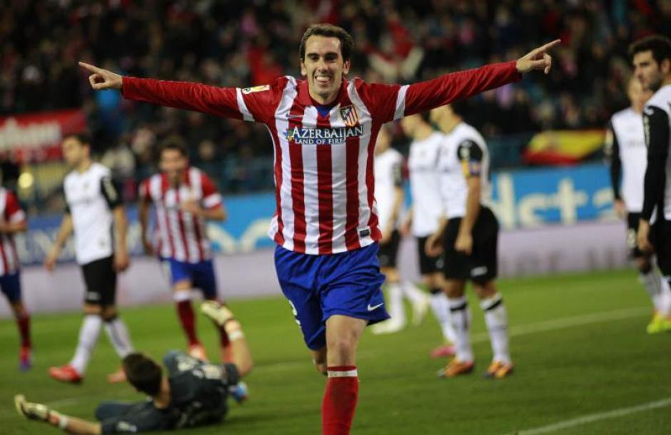 El Bayern ganó, pero no pudo clasificar. (Foto: AFP)