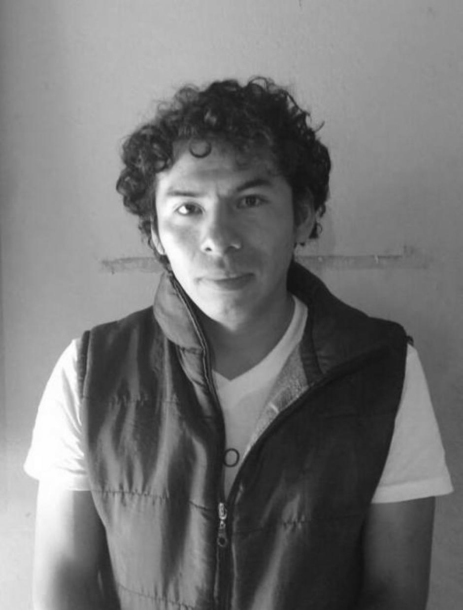El supuesto responsable fue identificado como Luis Alfredo Tautiu Tzay de 27 años. (Foto: Facebook/StarNews)