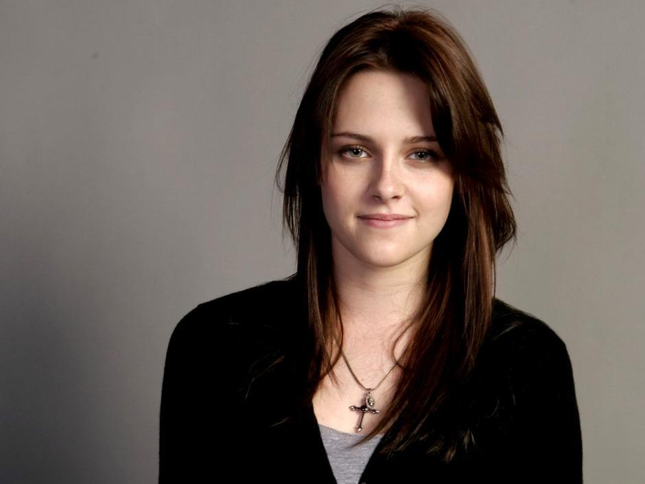 Stewart engañó a Pattinson con el director de la película Blancanieves y el cazador. (Foto: hdwallpaper4u.com)