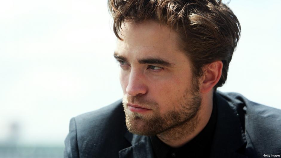 Robert Pattinson sufrió la infidelidad de Kristen Stewart. (Foto: bbcamerica.com)