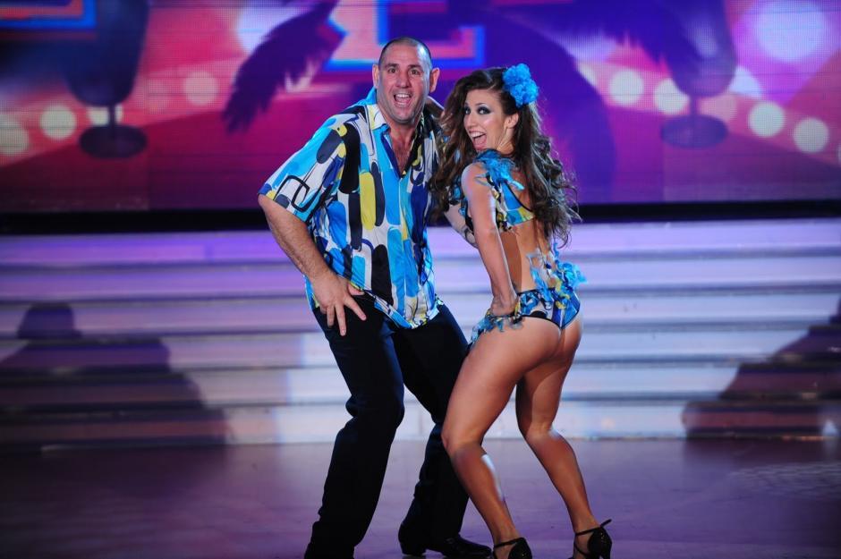Estos bailes son apreciados alrededor del mundo. (Foto: Bailes)