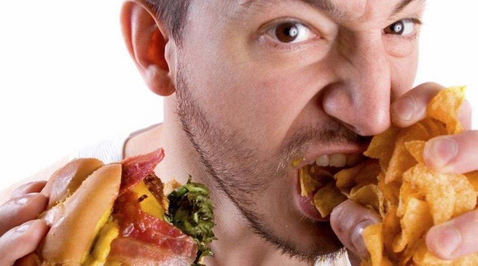 Una investigación científica podría ayudar a que las grasas buenas no se conviertan en dañinas para el cuerpo humano