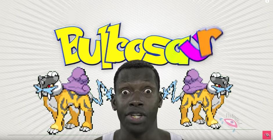 El video ya cuenta con decenas de reproducciones. (Captura de pantalla: Udisea/YouTube)
