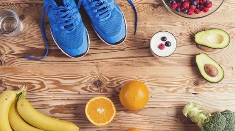 Secreto: bajar de peso con dieta hiperproteica los receptores
