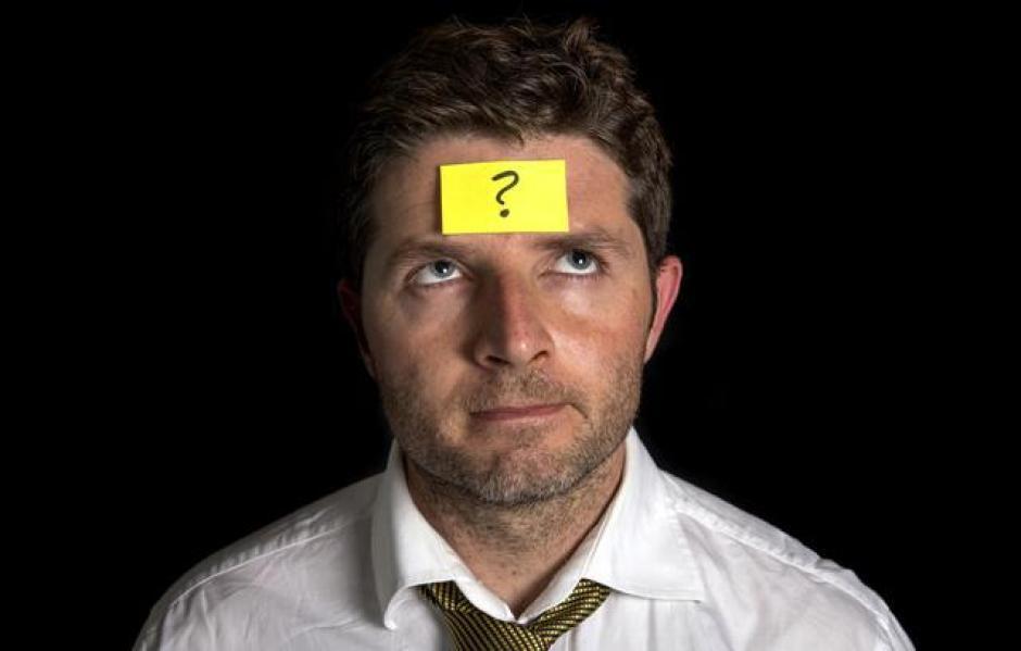 Varios científicos tratan de resolver si la memoria puede manipularse o no. (Foto: batanga.com)