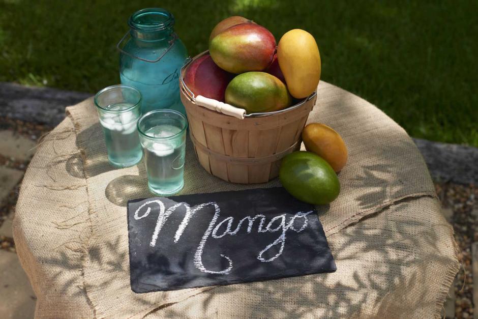 El mango guatemalteco tiene una gran aceptación en Estados Unidos. (Foto: Mango.org)
