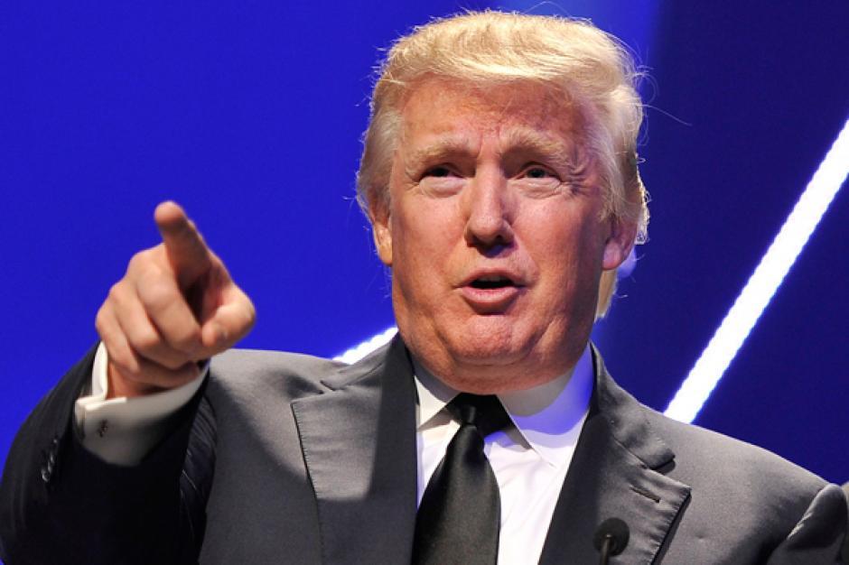 En el tema de migrantes nos podríamos ver afectados si Trump decide deportar a los millones de migrantes que viven en EE.UU. (Foto: bellwether.com)