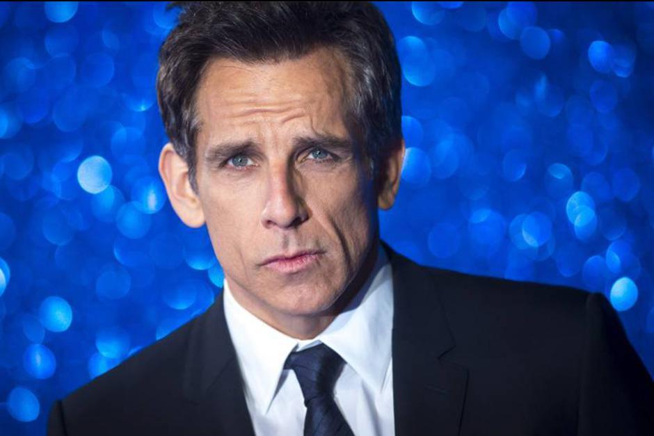 El actor revela en una entrevista que hace dos años fue diagnosticado con esta enfermedad. (Foto: Archivo)