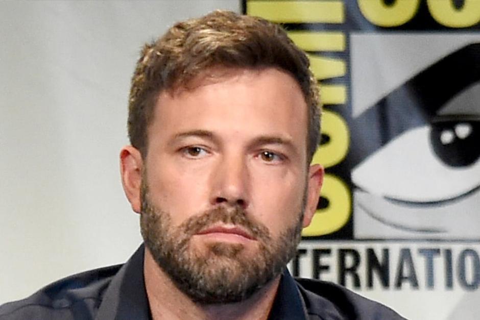 No es la primera vez que se rumora una cirugía en el rostro del actor. (Foto: Archivo)