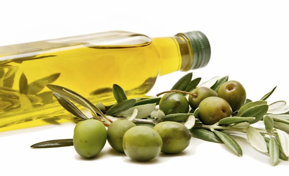 El aceite de oliva tiene propiedades que te pueden aliviar en pocos minutos. (Foto: Salud en casa)