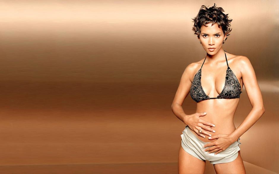 49 años tiene actualmente la actriz estadounidense. (Foto: wallgallery.org)