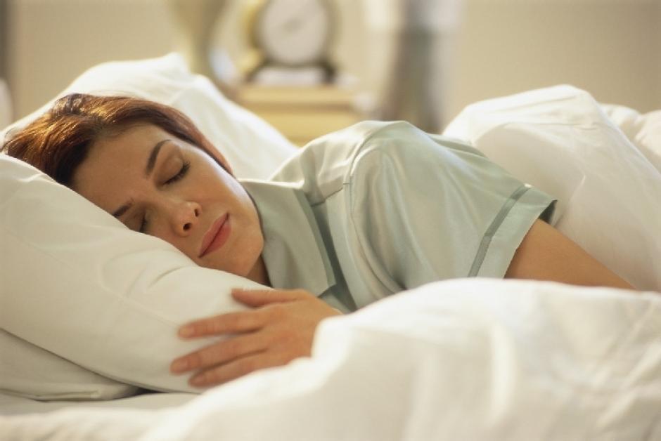 En el estudio determinaron que quienes duermen menos de 40 minutos no tienen ningún vínculo con la enfermedad. (Foto: bezzia.com)