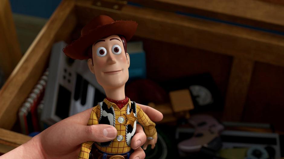 Woody vive grandes aventuras. (Foto: cinemaniablog.com)