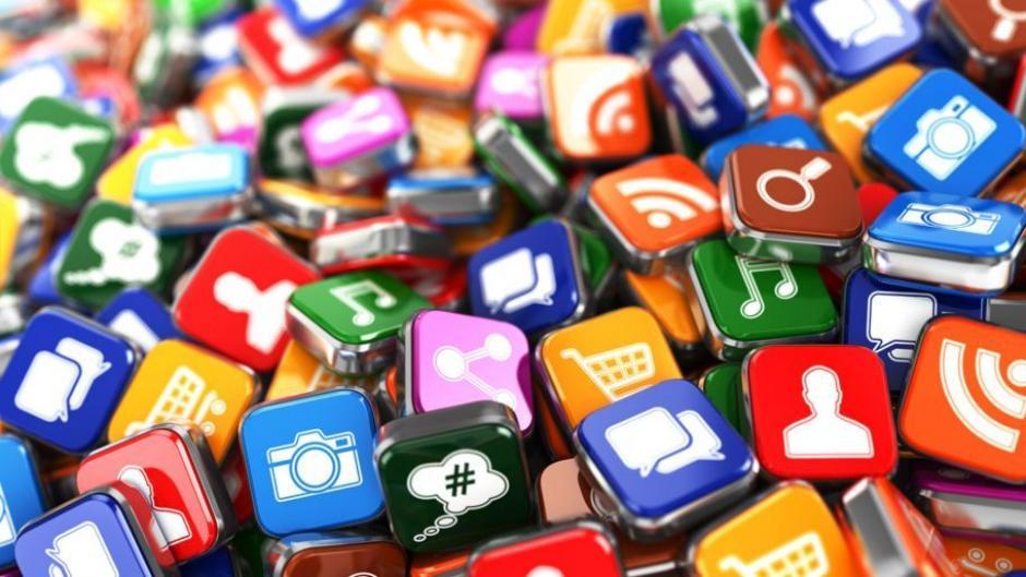 Cada año Google y Apple hacen un recuento de las mejores aplicaciones de sus tiendas virtuales