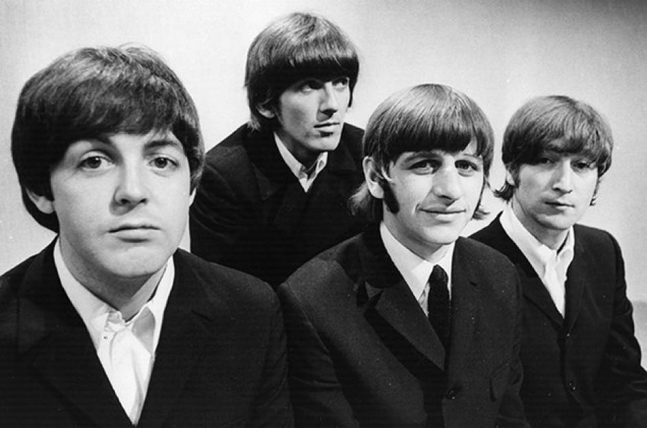 John Lennon era la voz líder de The Beatles. (Foto: billboard.com)