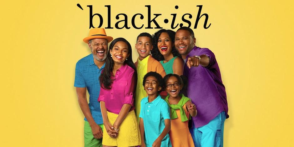 Black-Ish (Foto: NewsBusters)